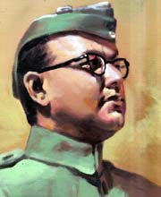 motivational and patriotic speech by freedom fighter subhash chandra bose in hindi Play and listen clips of the rare speeches of indian freedom fighter subhash chandra bose who organised indian national army azad hind fauj to fight with the british empire for the freedom of india courtesy subhash bose speeches (hindi,english & german) clips mp3.
